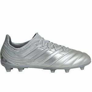 BRAND NEW! Adidas Youth COPA 20.1 FG Soccer Cleats